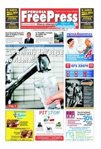 Free-Press-Nov.-Dic-prima-pagina